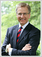 Richard L. Farrar