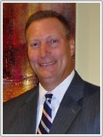 Stephen N. Frank