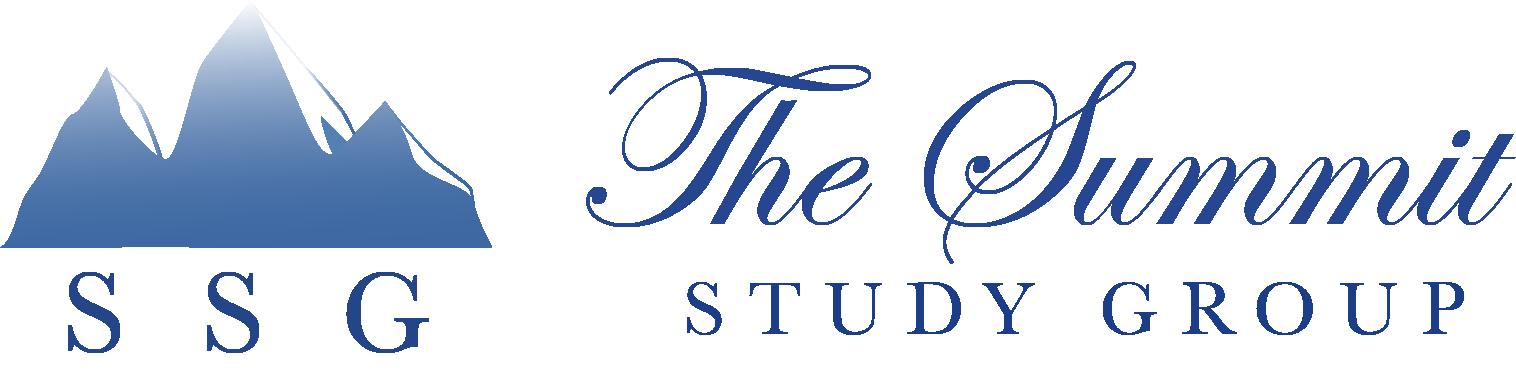 Summit Study Group