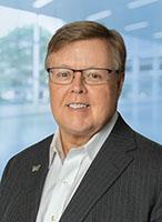 Jim Trull