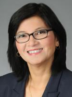 Marta Shen